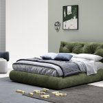 camere da letto1