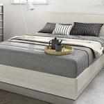 camere da letto2