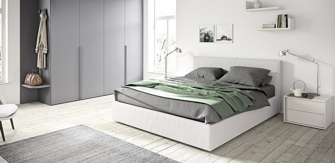 camere da letto3