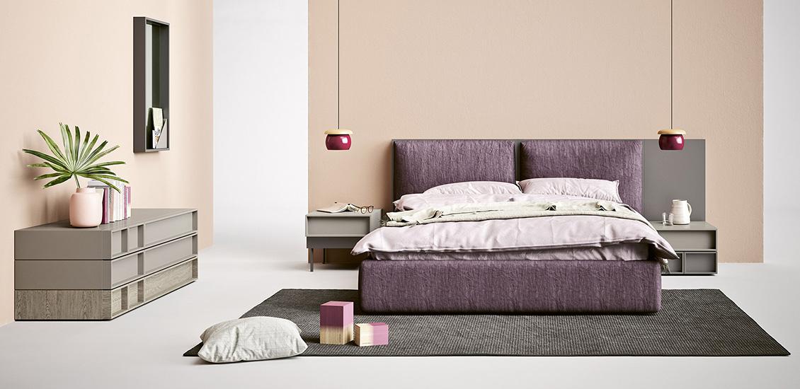 camere da letto4