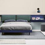 camere da letto5
