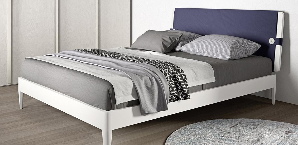 camere da letto7