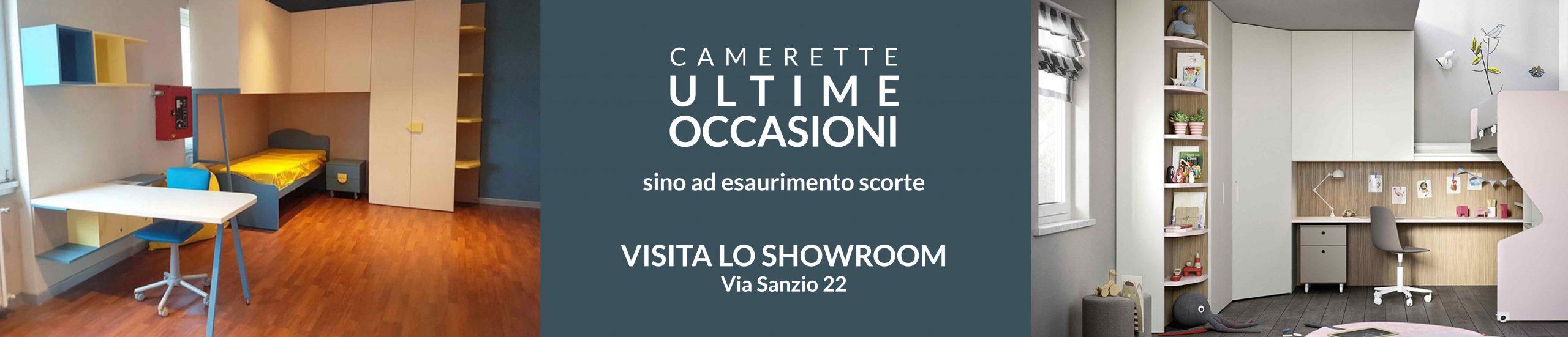 Banner-camerette-1860x400
