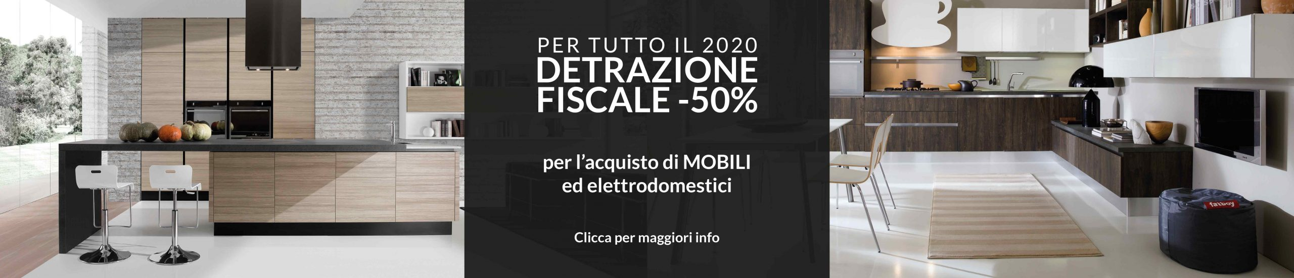 banner-detrazione-fiscale2020-1860x400