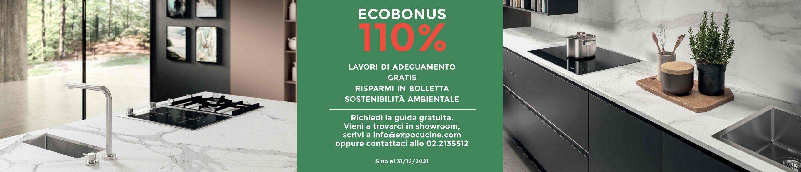 banner-ecobonus-set2020-1860X400