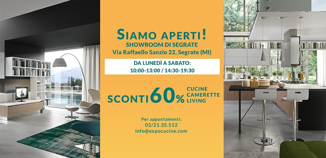 banner-expocucine-aprile21-1130x550