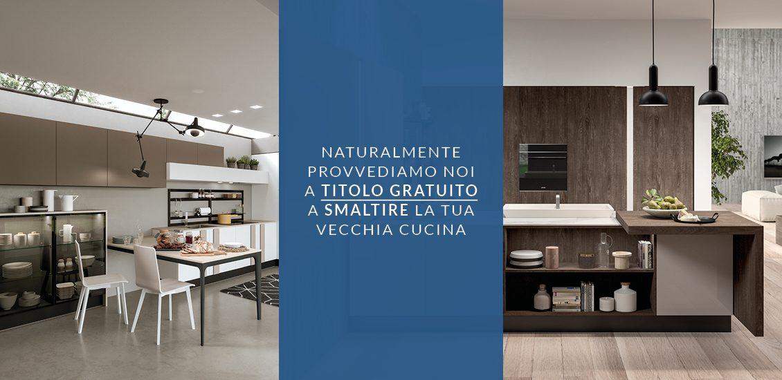 banner-smaltimento-cucina-1130x550