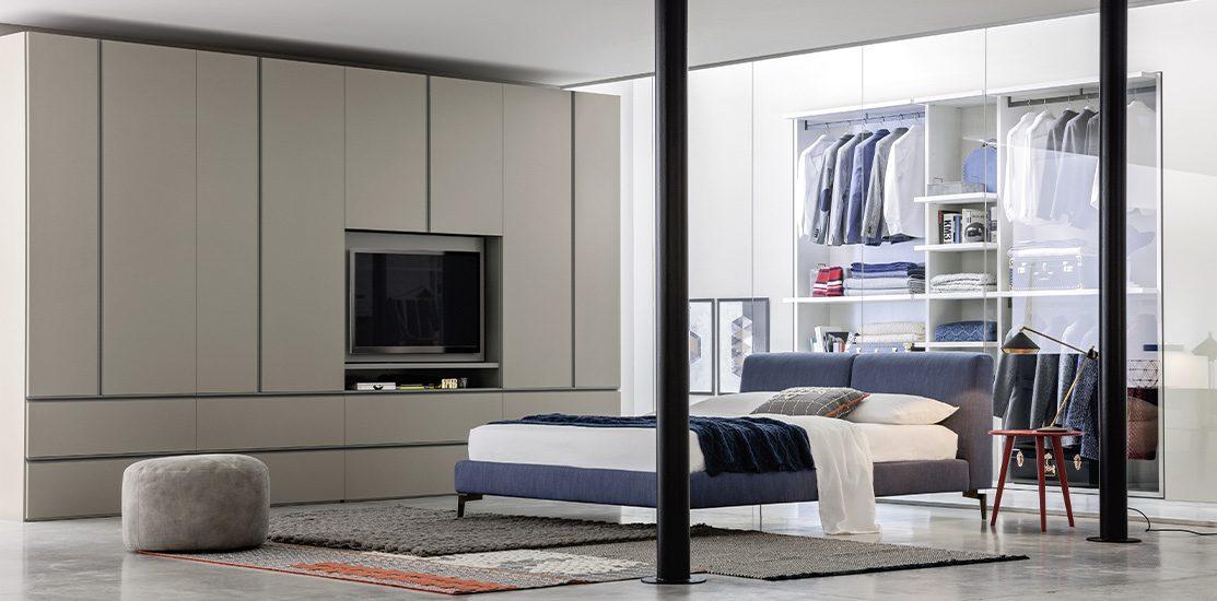 camere da letto13