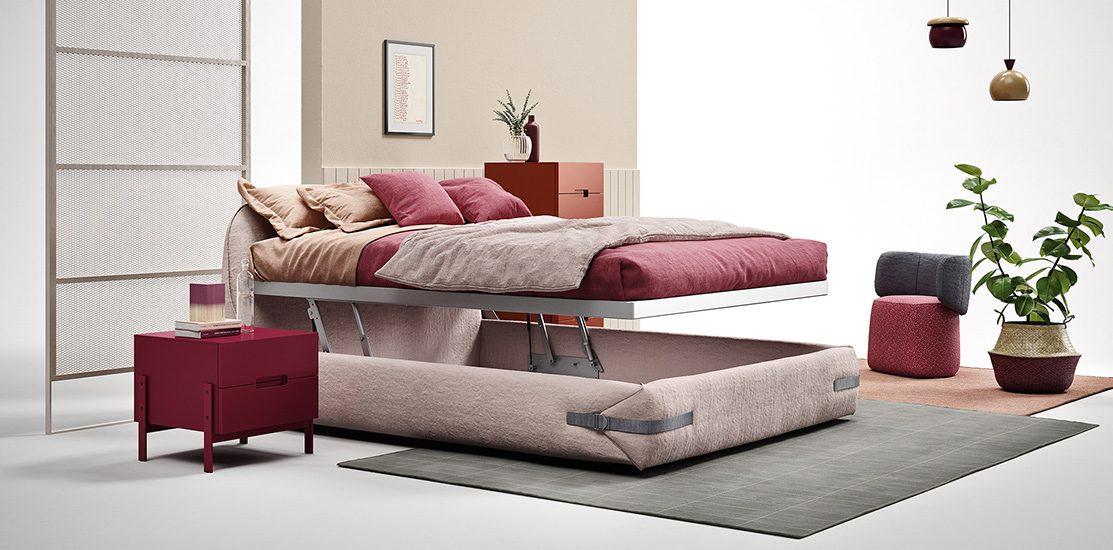 camere da letto6